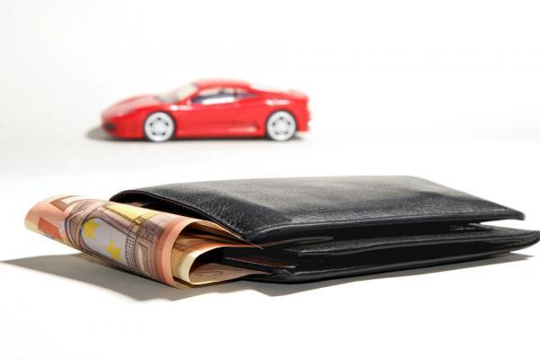 auto financing 2157347 1920