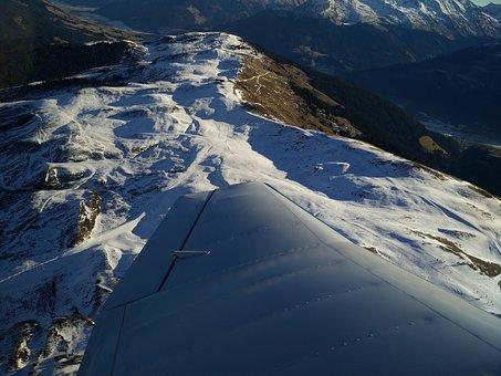 snow 1565471 340