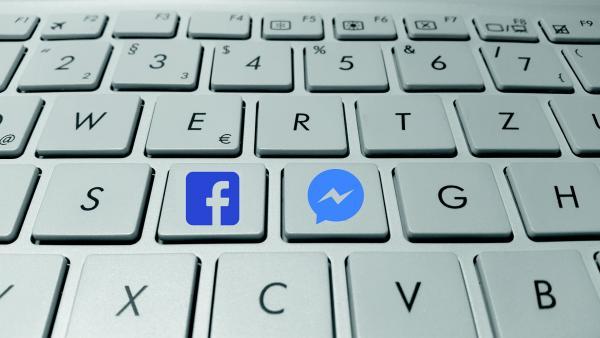 keyboard 1804326 1920