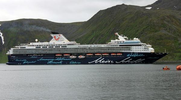 cruise ship 666132 340