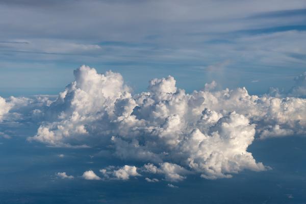clouds 2085114 1920