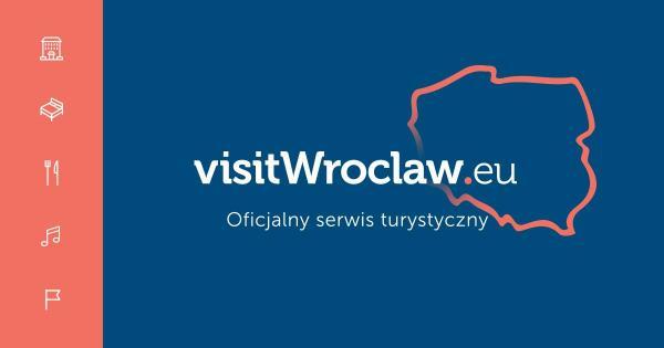 Visit Wroclaw
