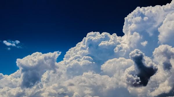 clouds 2329680 960 720