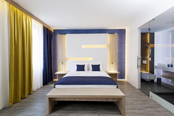 KVI Hotel