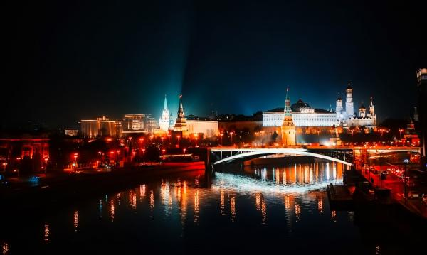 moscow 2220462 960 720