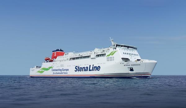 Stena2