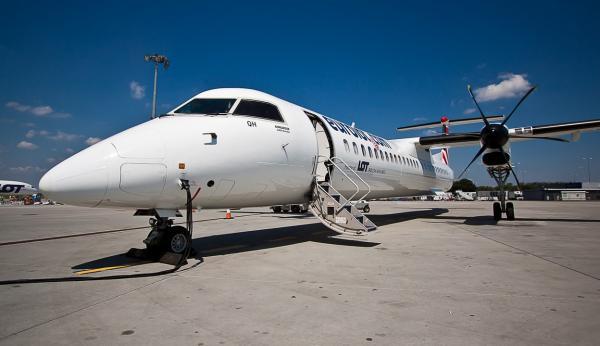 Bombardier2