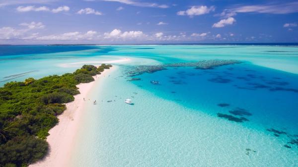 maldives 1993704 960 720