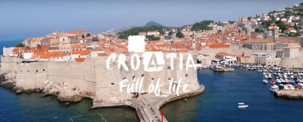 Chorwacja2