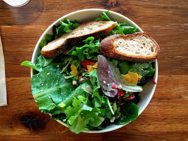 salad 926809 1920