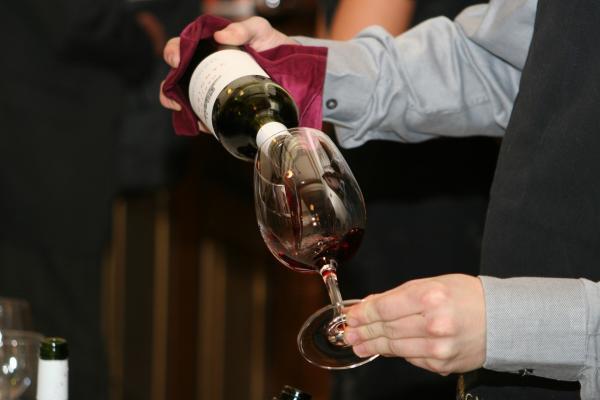 wine 786933 1920