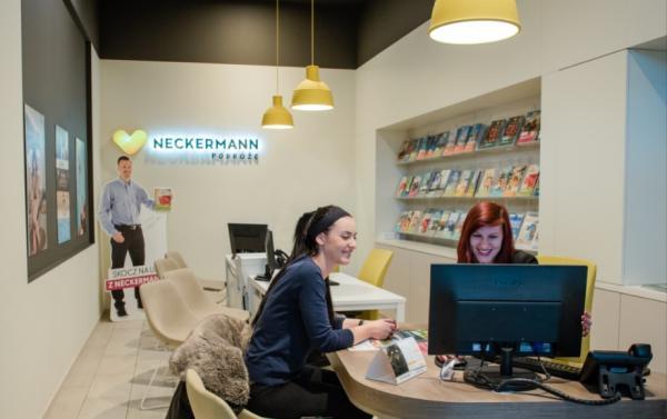 Neckermann2