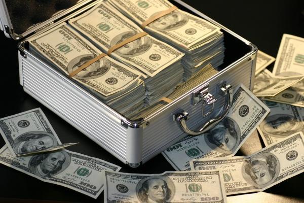 money 1428594 960 720