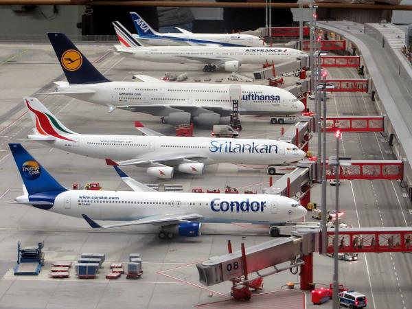 model planes 1566822 960 720