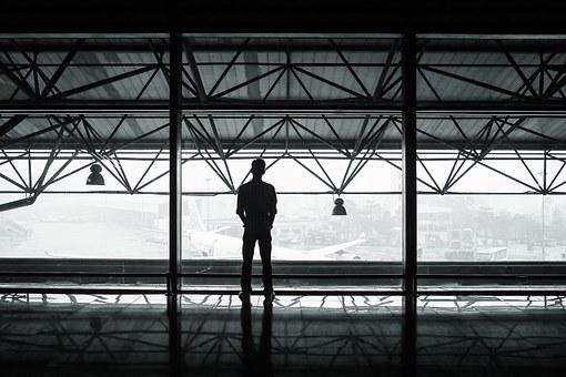 airport 351472 340