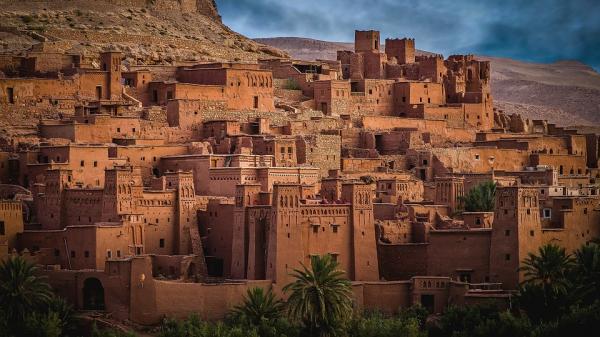 morocco 2349647 960 720
