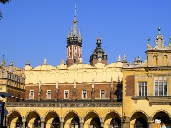 cracow 2772648 960 720