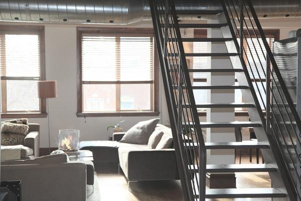 apartment 406901 960 720