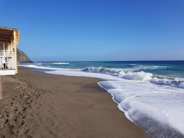 SpiaggiaDeiMaronti