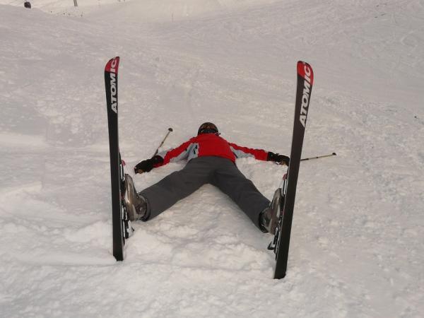skiers 5481 960 720