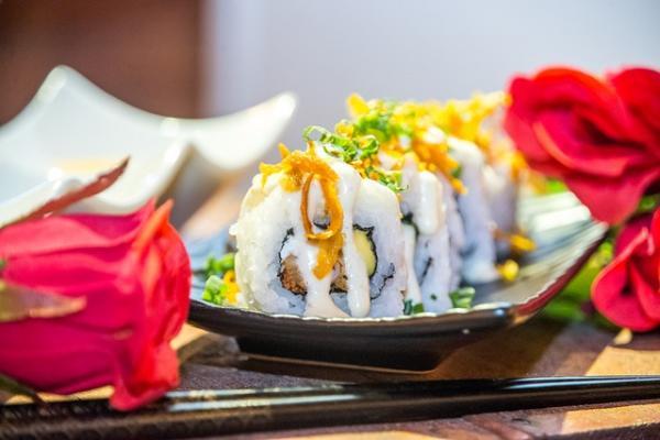 sushi 3733573 640