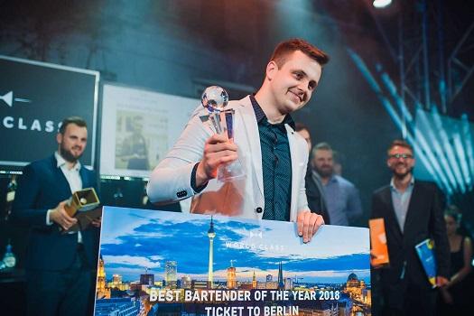WCP 2018 FINA PL MarcinKruk 03
