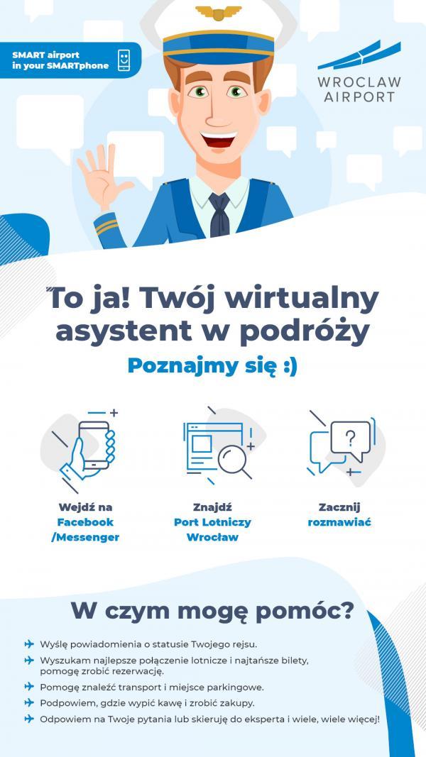 PL chatbot 2.png