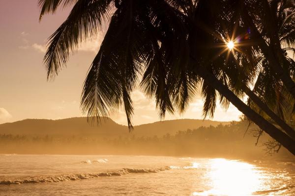 beach 1834648 960 720