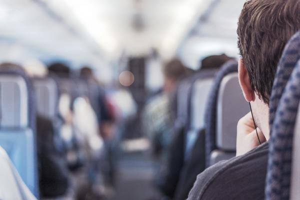passenger 362169 960 720