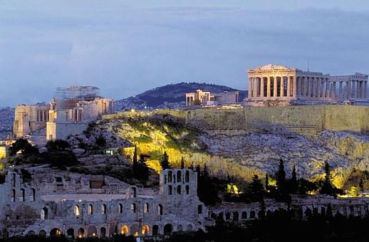 acropolis 12044 340