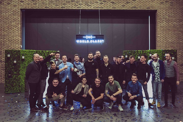 00 Top12 i ekipa 2019 diageo worldclass polfinal sierpc dzien2 284