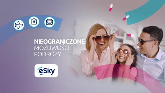 eSky2