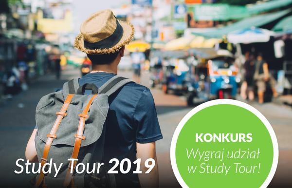 study tour 2019 facebook