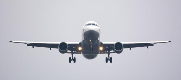 aircraft 2114464 960 720