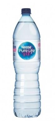 2019 07 30 Nestle Pure Life