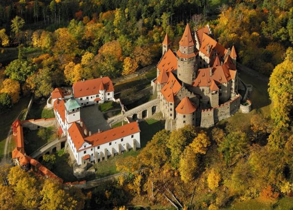 Czechy1