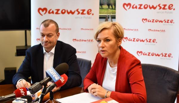 Mazovia3