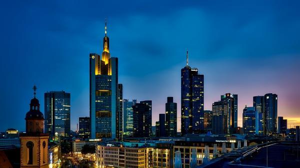 frankfurt 1804481 960 720