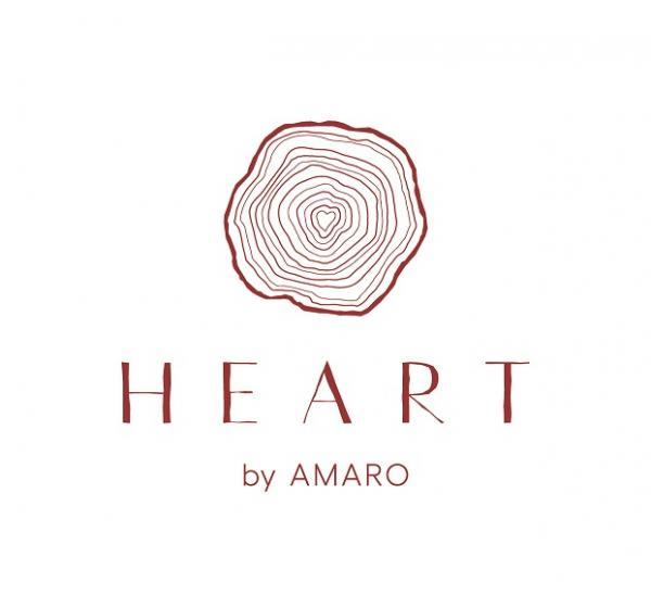 HEART Logo CMYK Logo