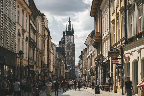 krakow 4472321 1280