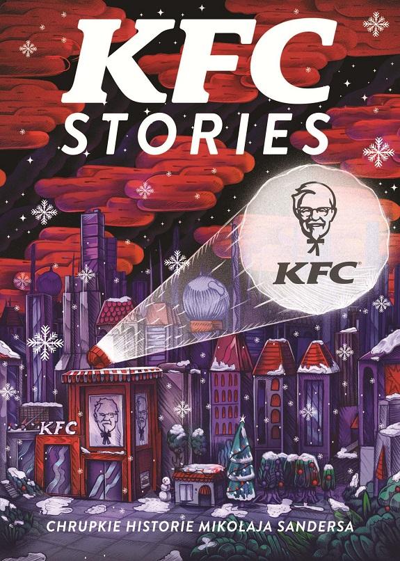 KFC Stories