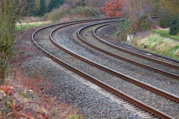 rails 4760347 960 720