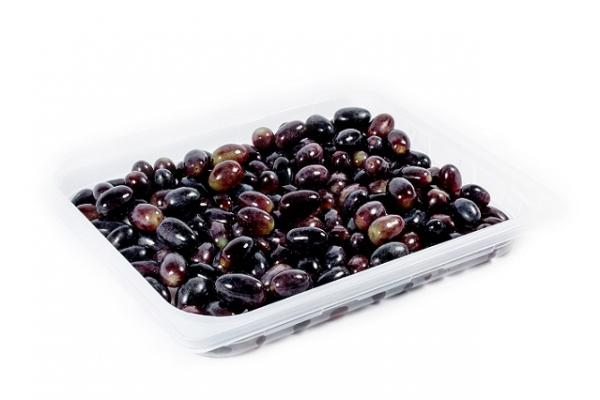 owoce krojone 7