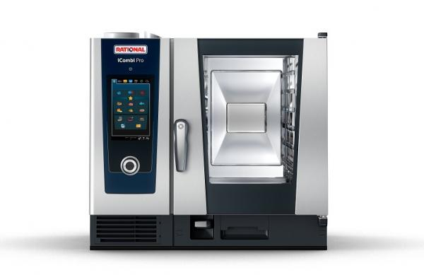 iCombi Pro 611E Standard empty front 01.psd 97560