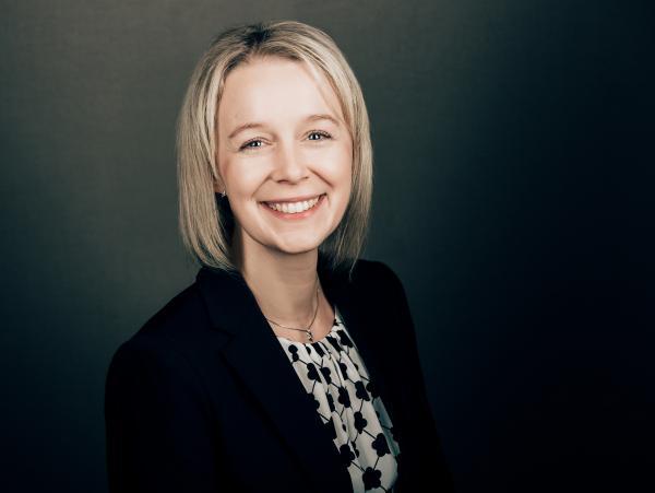 Monika Bentkowska