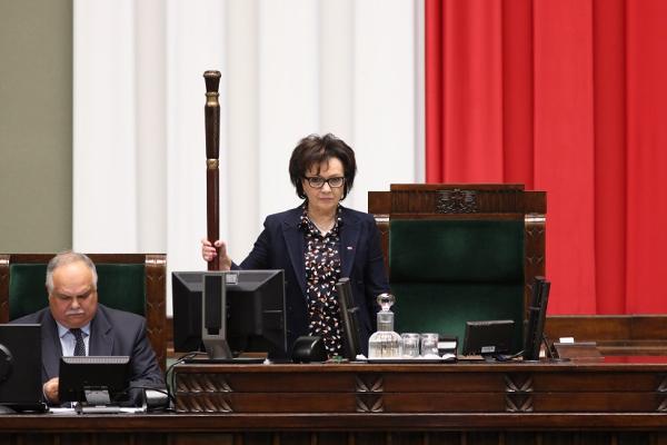 Sejm Rafal Zambrzycki2