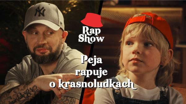 Rap Show