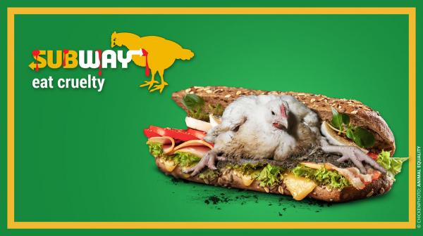 subway cruelty web banner