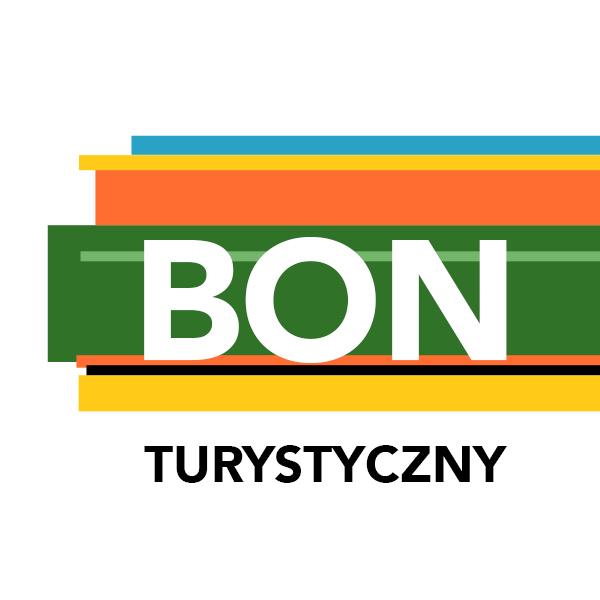 FB profil logo