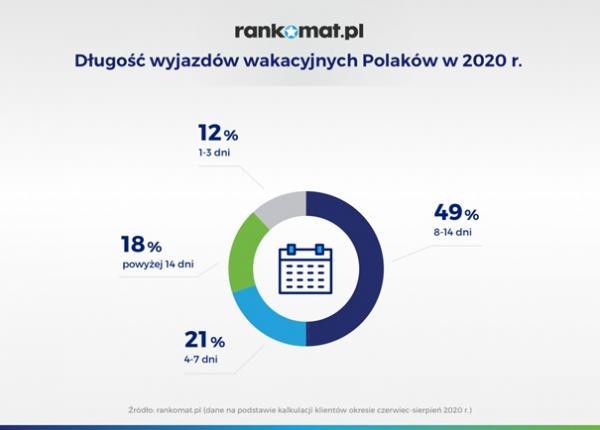 Ranko2